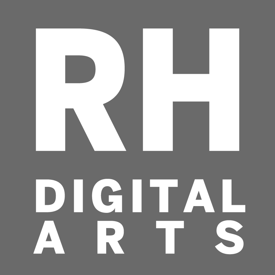 RH-digital arts